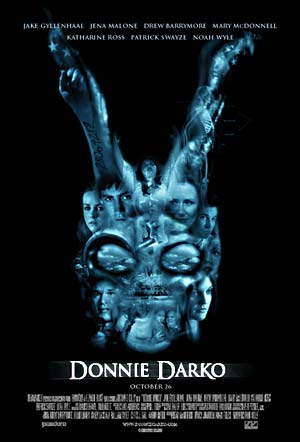 http://geraldpeary.com/reviews/def/donnie-darko.jpg